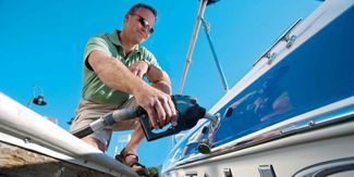 10 Steps to Fixing Fuel Leaks