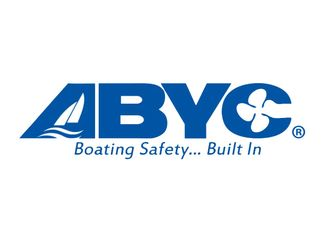 Boating Safety ABYC