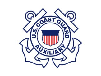 Boating Safety USCG Auxiliary