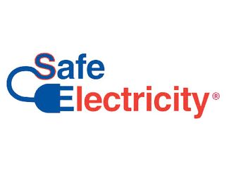 Boating Safety Energy Education Council