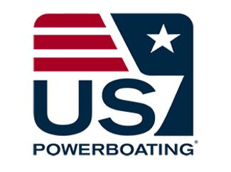 Boating Safety US Powerboating