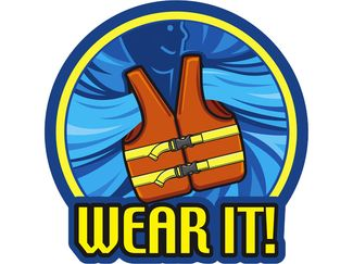Boating Safety WearIt