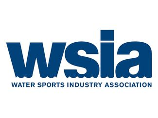 Boating Safety WSIA