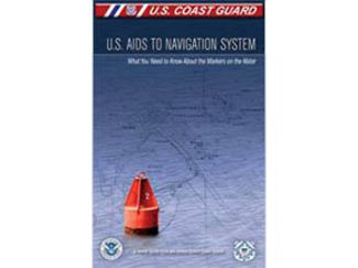 US Aids to Navigation