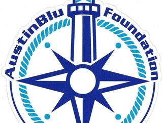 AustinBlu Foundation Promotes Boating Safety