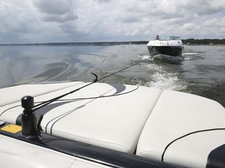 Top 11 Causes of Boating Accidents