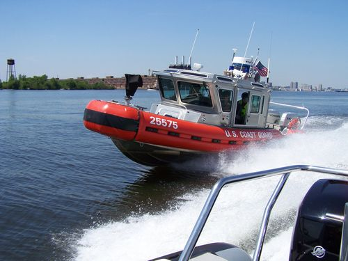 U.S.C.G Approved Boat Registration Numbers FREE SHIP