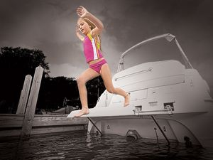 Key Ways to Prevent Electric Shock Drowning